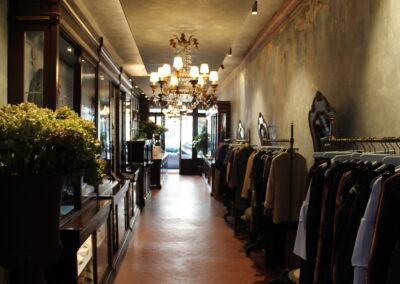 Negozio Souvenir Firenze